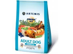 Artemis Fresh Mix Medium/Large Adult 18,1kg