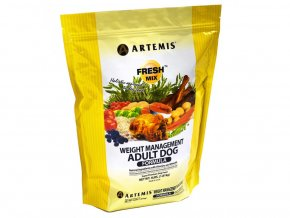 Artemis Fresh Mix Weight Management 13,6kg