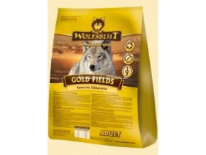 Wolfsblut Gold Fields 15kg