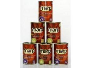 Marp Pure Wilde Boar konzerva pro psy 6x400g