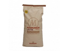 Magnusson Original LATTA 14 kg