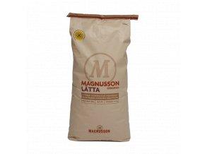 Magnusson Original LATTA 14 kg