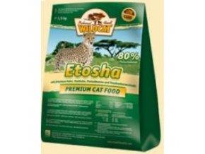 WILDCAT ETOSHA 3kg