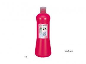 Iv San Bernard šampon KS - proti zápachu 1L