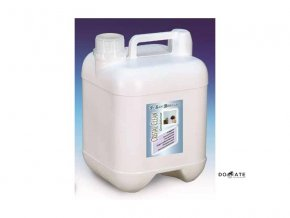 Iv San Bernard KONDICIONER CRISTAL CLEAN - pro bílou, černou a šedou srst 5L
