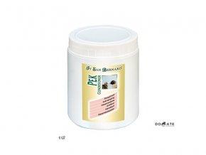 Iv San Bernard KONDICIONÉR PEK - s obsahem kolagenu, snadné rozčesávání 1L