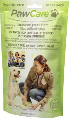 PAWCARE Refill - náhradní náplň 380 g