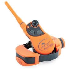 Elektronický obojek SportDog SD-1875E počet: pro 2 psi