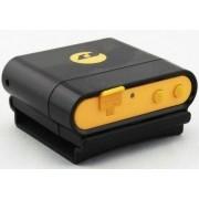 GPS obojek GPS tracker pro psy TK108