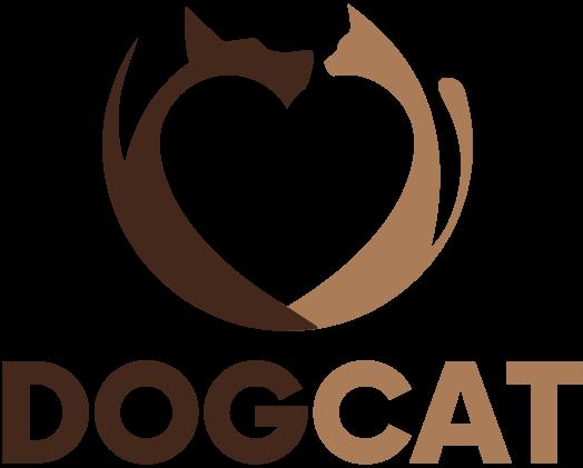 dogcat.cz