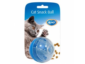 Cattoy snack ball 1717033 0