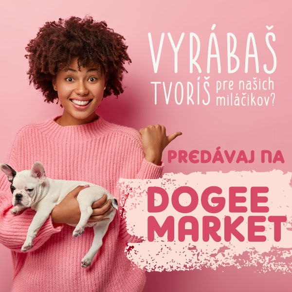 Dogee Market