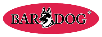bardog_symbol_dogee_sk