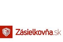 logo_zasielkovna_1