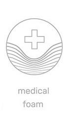 medical-foam-1