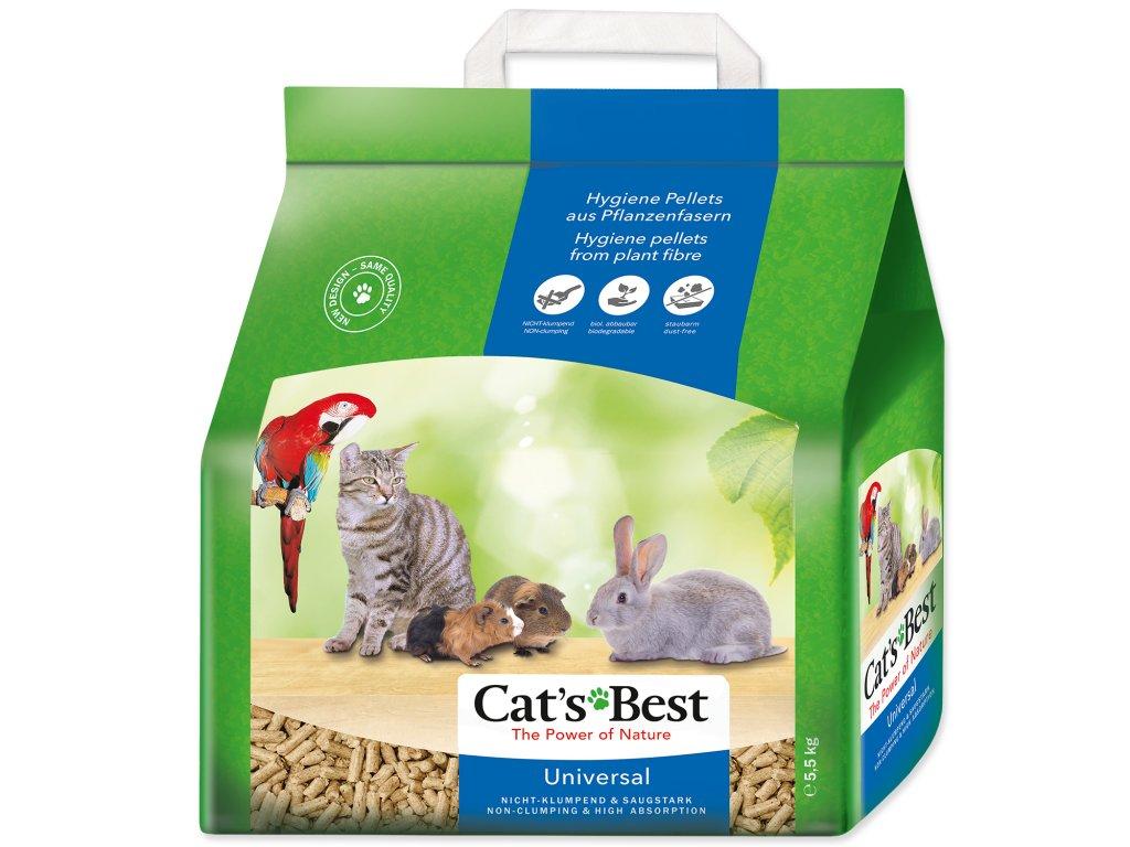 kočkolit cats best