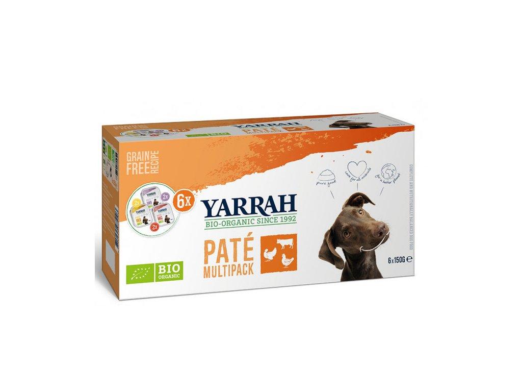 yarrah multipack pate vanicky pre psy dogee 02