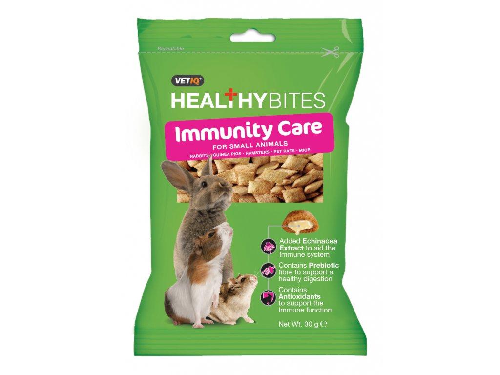 pochutky pre hlodavce imunita vetiq dogee sk
