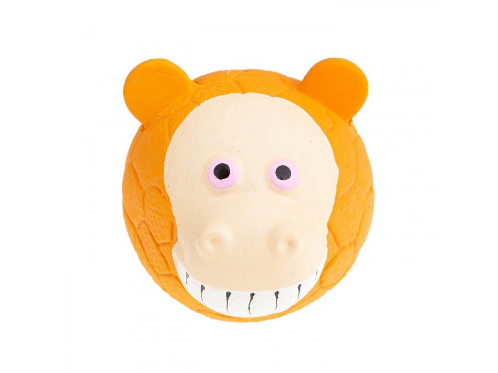 hračka pre psy monkey lagoon