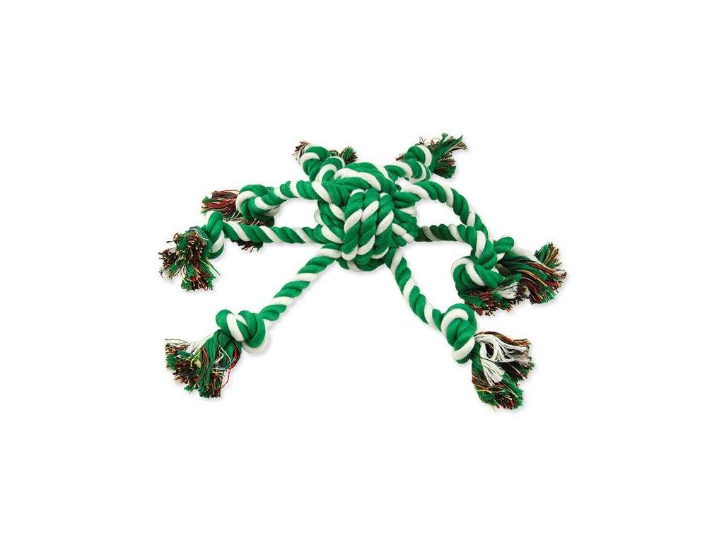 chobotnice latkova pre psov