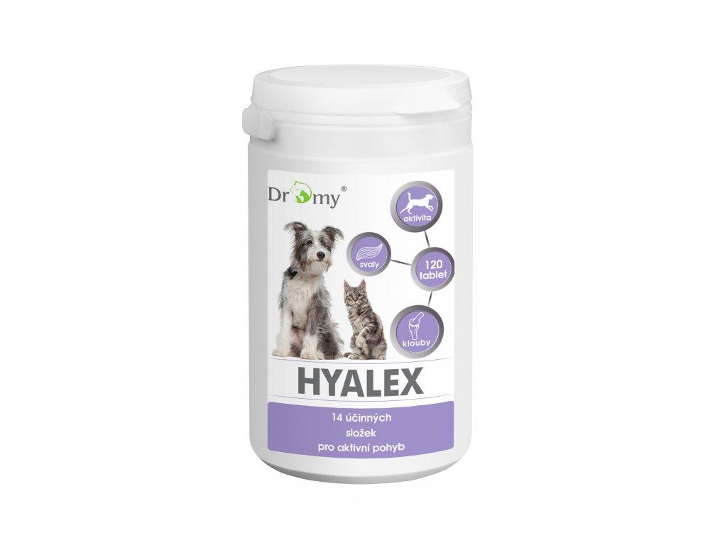 hyalex dromy dogee.sk