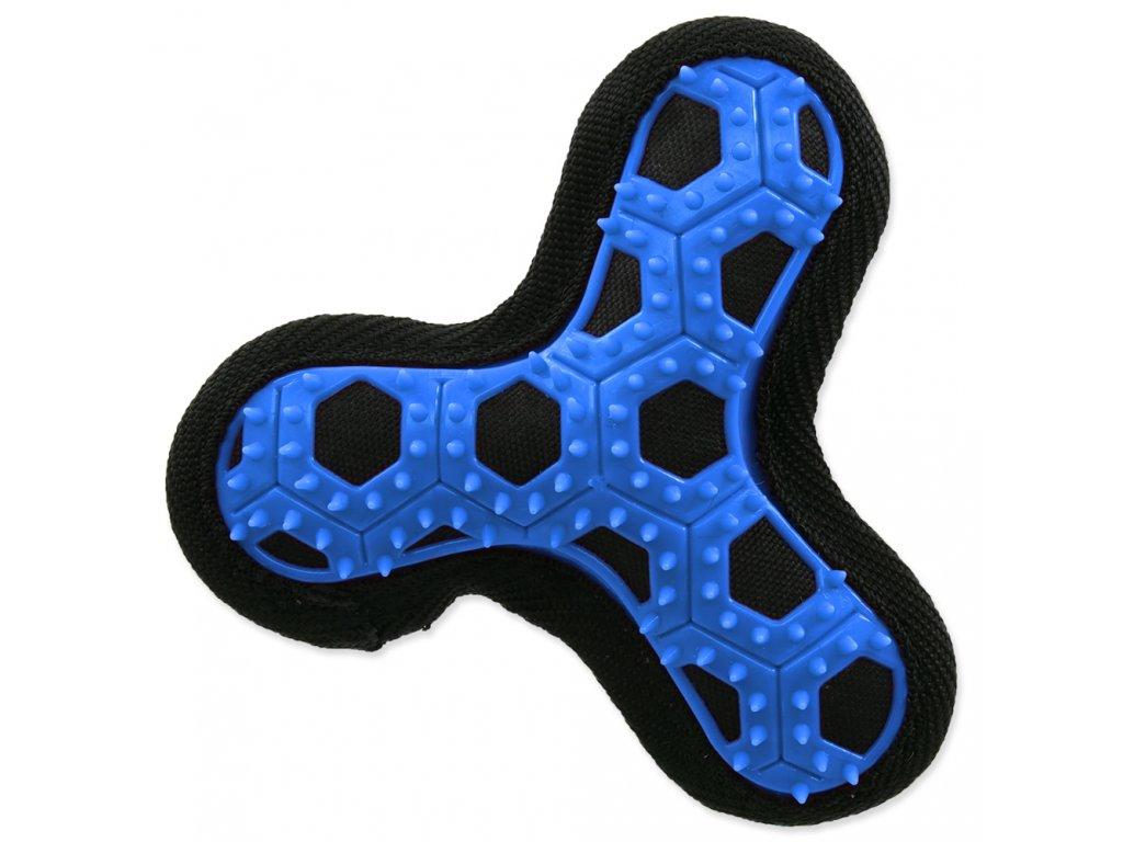 hracky pre psov bumerang hertex modry dogee sk