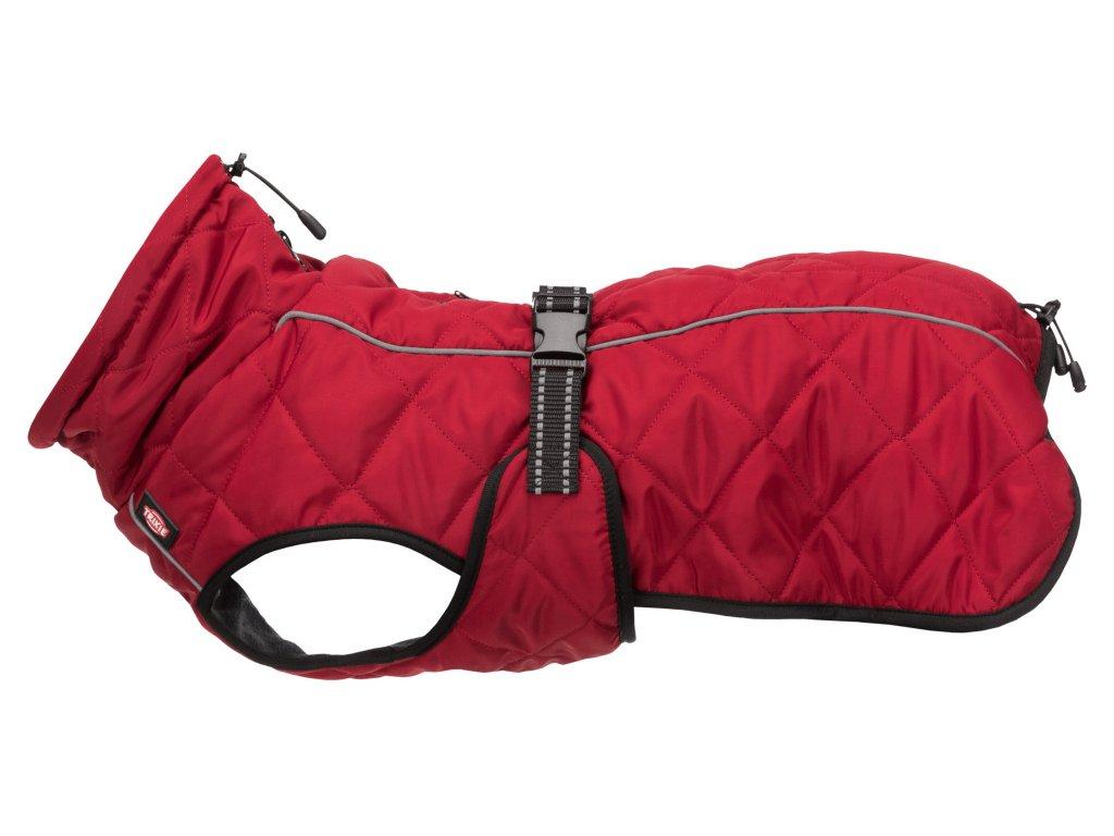 zimny kabat pre psov minot coat dogee