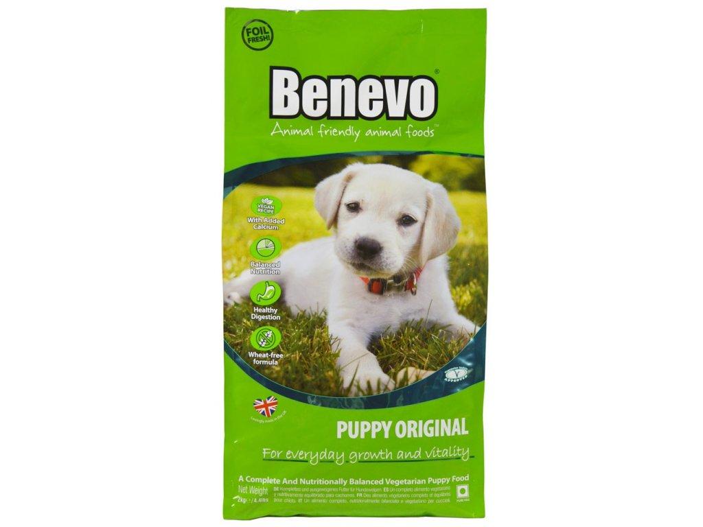 benevo puppy dogee sk (2)