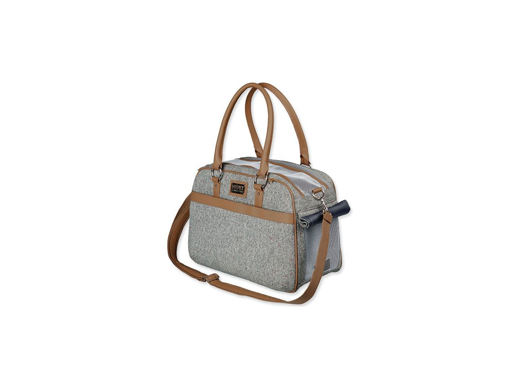 taska helena trixi 19 x 28 x 40 cm dogee sk1