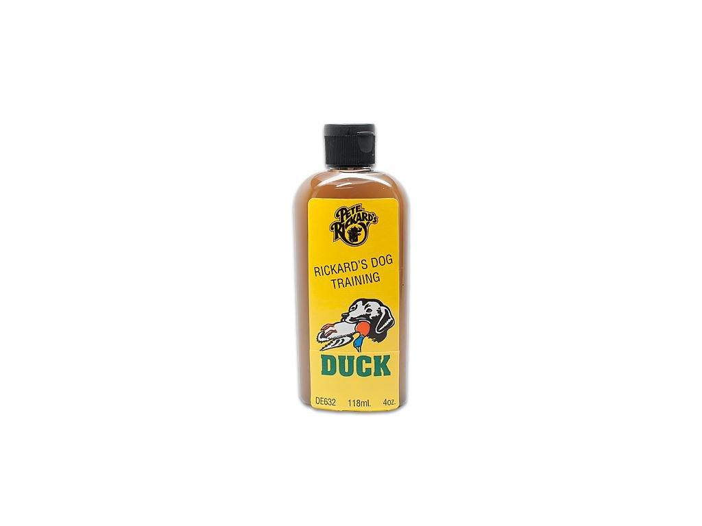 pach kacky 118 ml koncentrovany pach vyrobeny zo zveri (1)