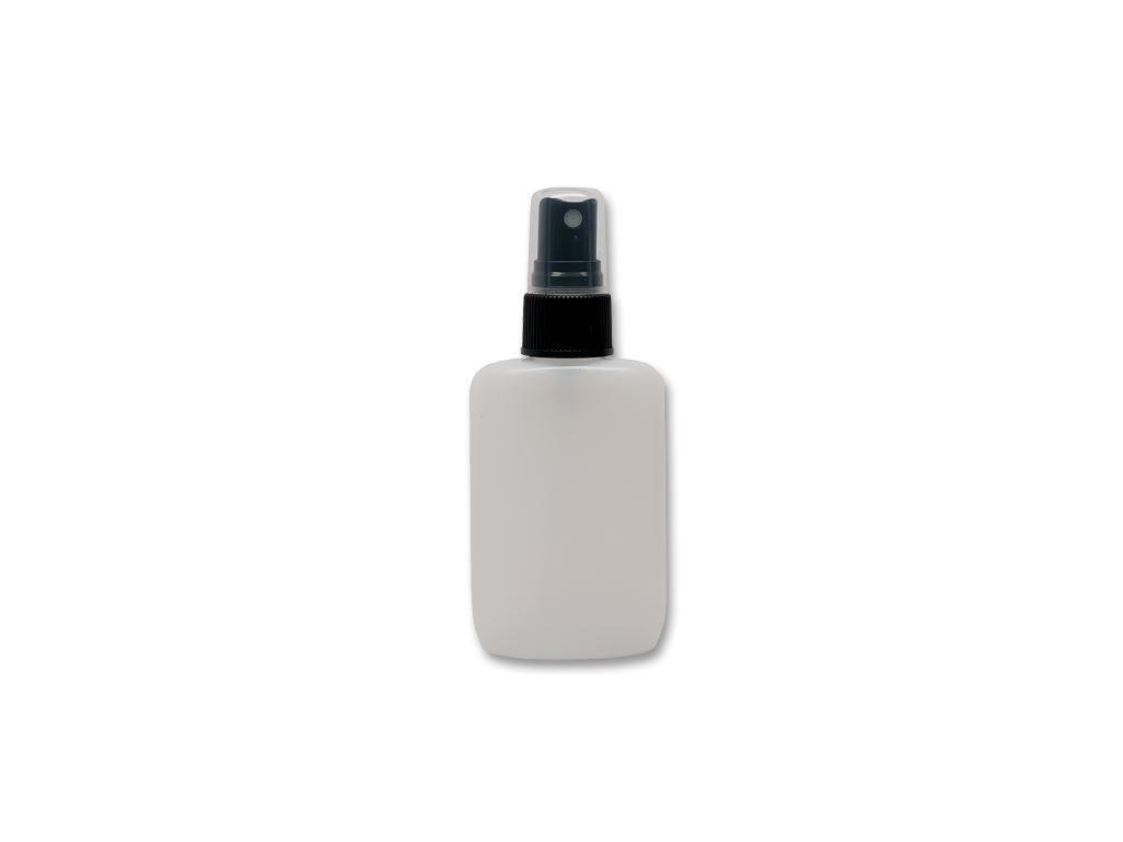 pump sprayer sprejova nerozbitna plastova nadobka s pumpickou na povrchovu aplikaciu pachov na aporty stromy kriky listy stromov a podobne