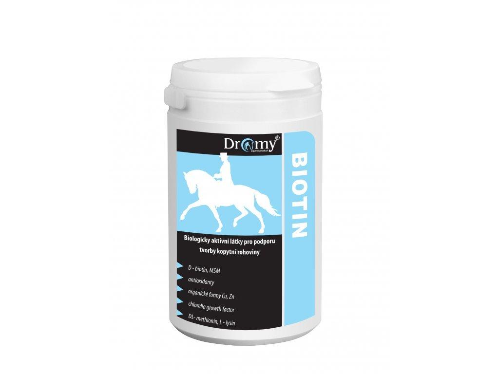 dromy biotin pre kone