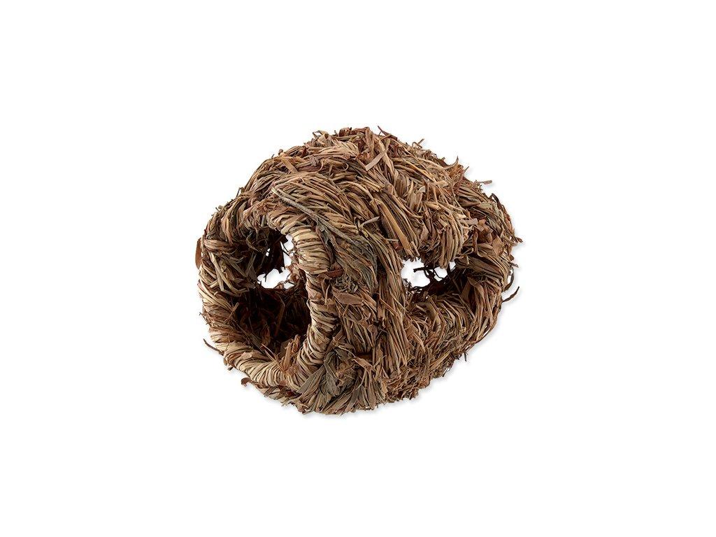 hniezdo gula pre hlodavce