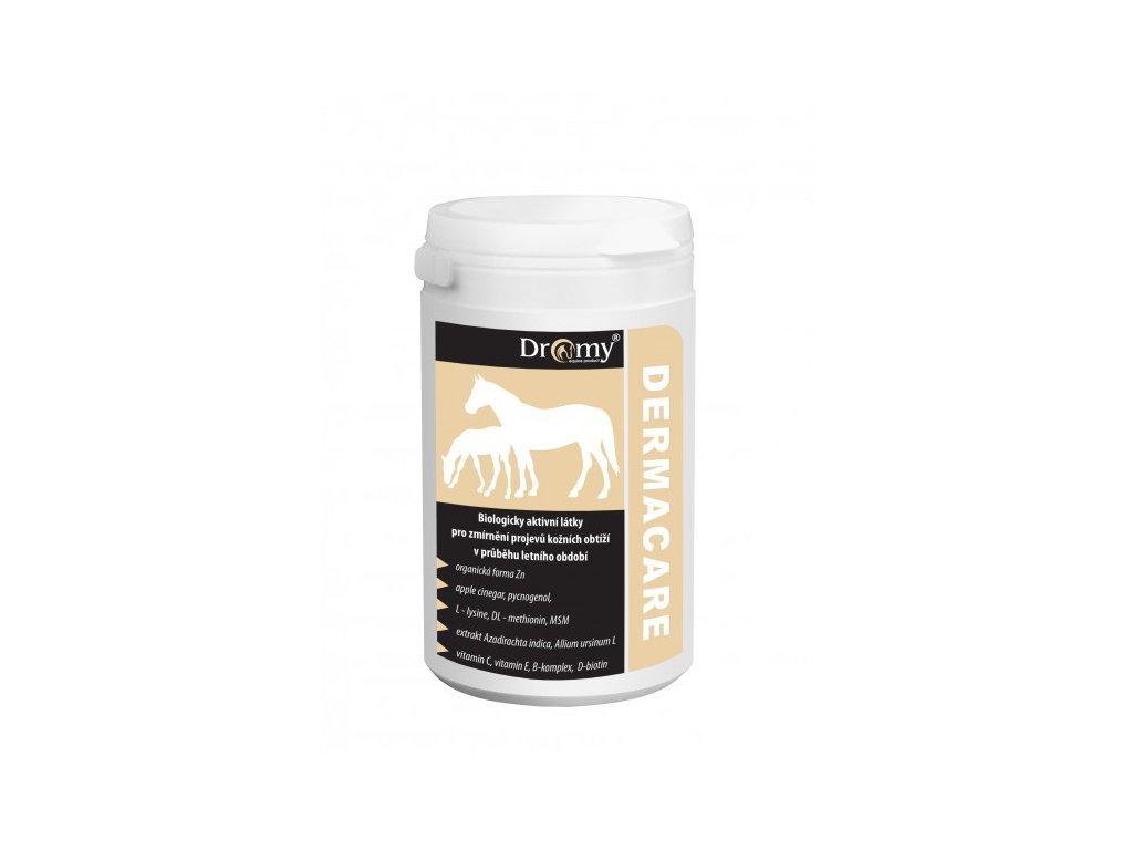 dromy dermacare pre kone