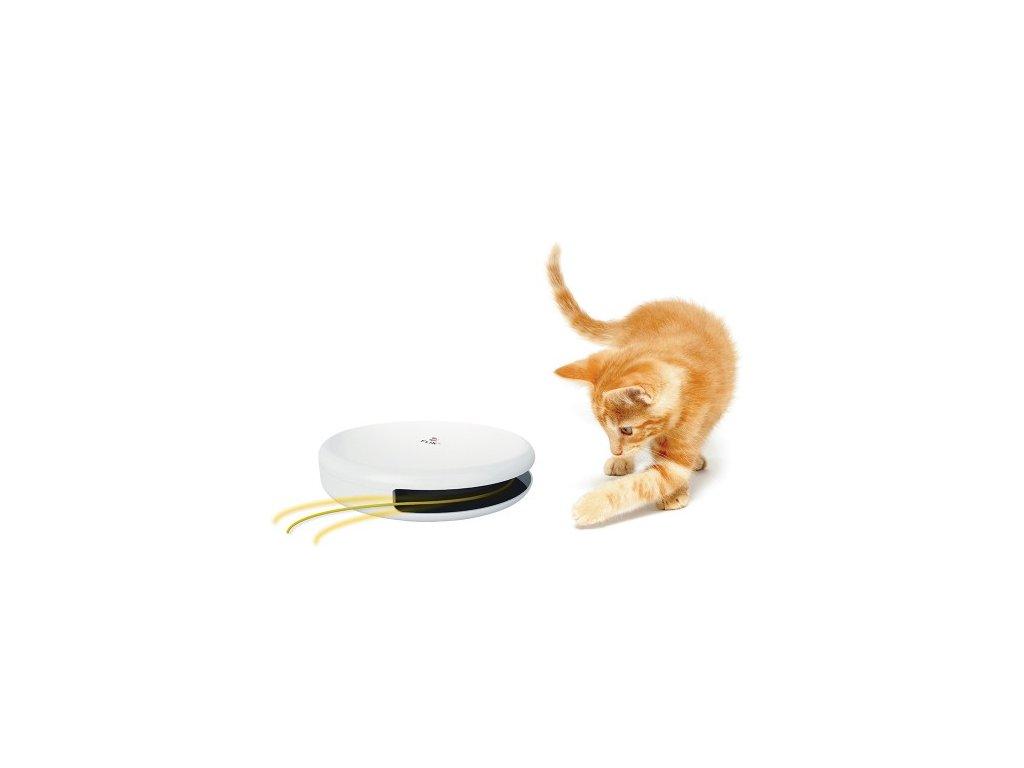 flik lifestye hračka pre mačky dogee sk
