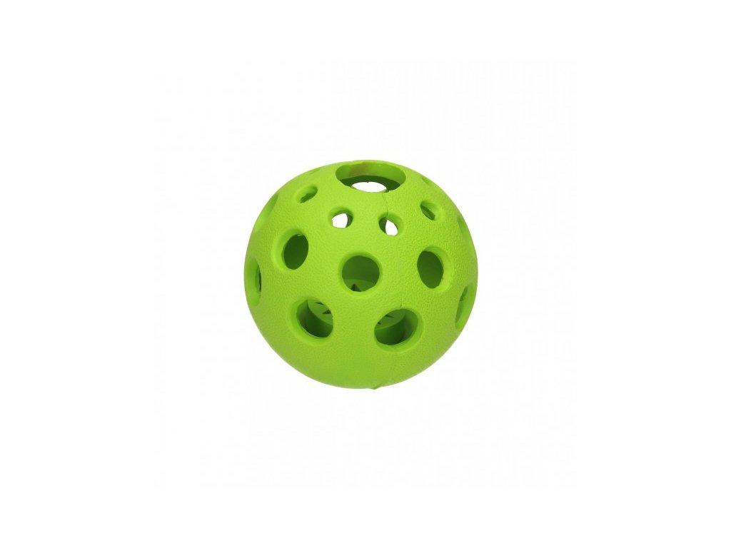 hračka pre psov doozy ball