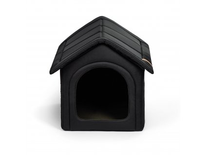 REXHOMBLA Rexproduct Home Black (1)