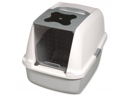 hagen toaleta pre mačky