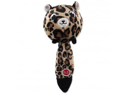 hračka pre psy leopard dog fantasy
