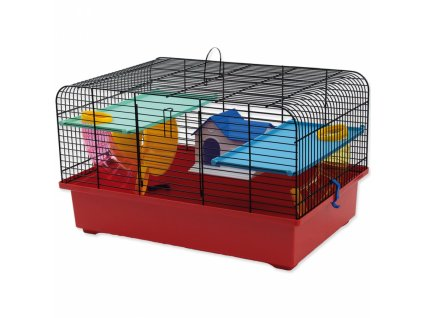 klietka pre hlodavce small animals