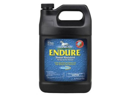 4191 farnam endure sweat resistant fly refill 3 78 l