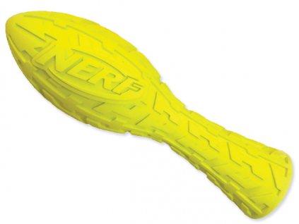 NERF gumený kolok 17 cm (1ks)
