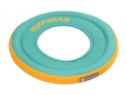 ruffwear hydroplane hračka pre psa 02