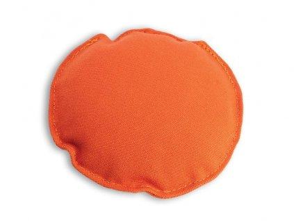 hunting disk mystique oranžový