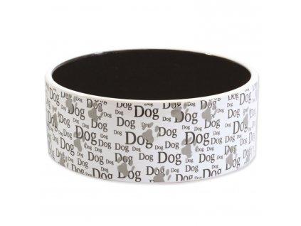 miska pre psy dog