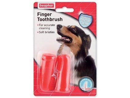 zubni kartacky beophat