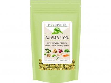alfalfa fibre barf dogee sk