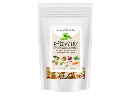 dromy ryzovy mix se zeleninou 1000 g 0.jpg.big