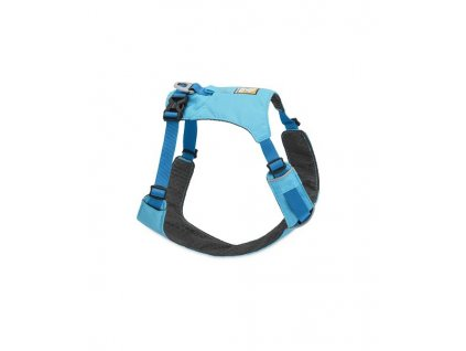 Ruffwear postroj Hi & Light