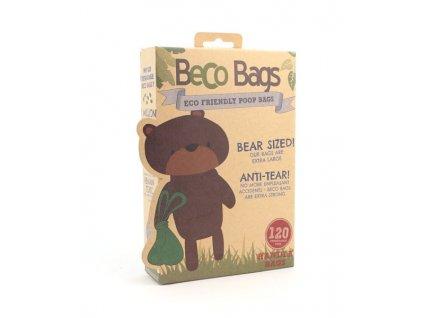 sacky beco bags dogee sk